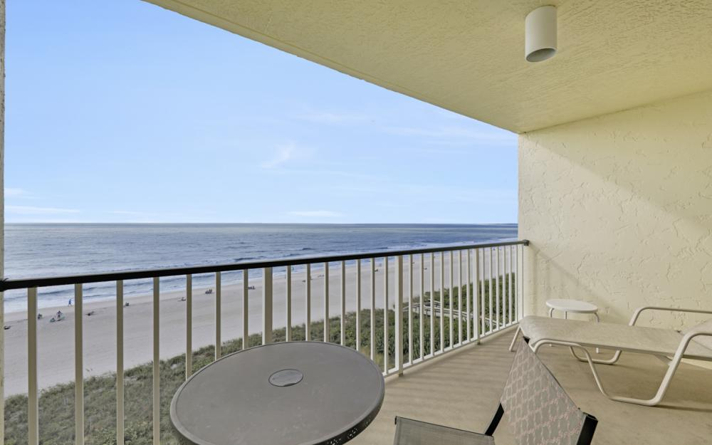 900 S. Collier Blvd #706, Marco Island - Condo For Sale 576298776