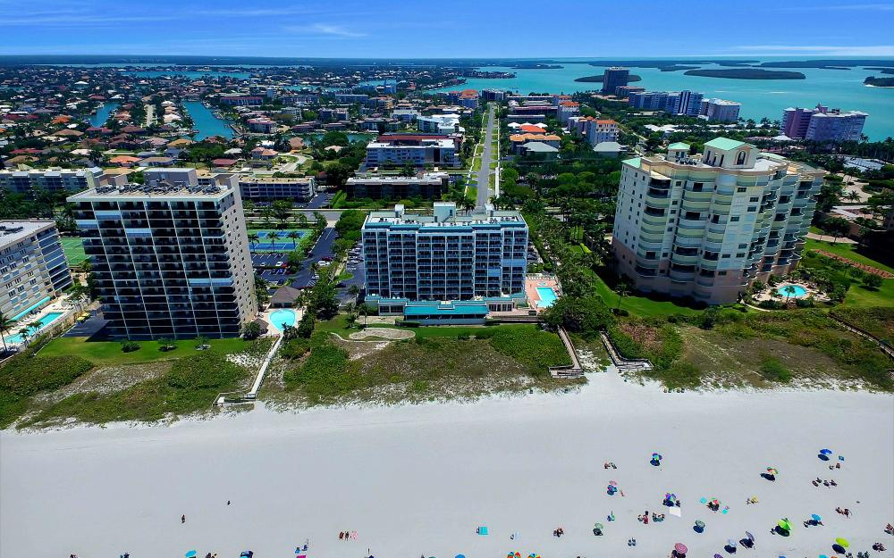 900 S. Collier Blvd #706, Marco Island - Condo For Sale 1421973633