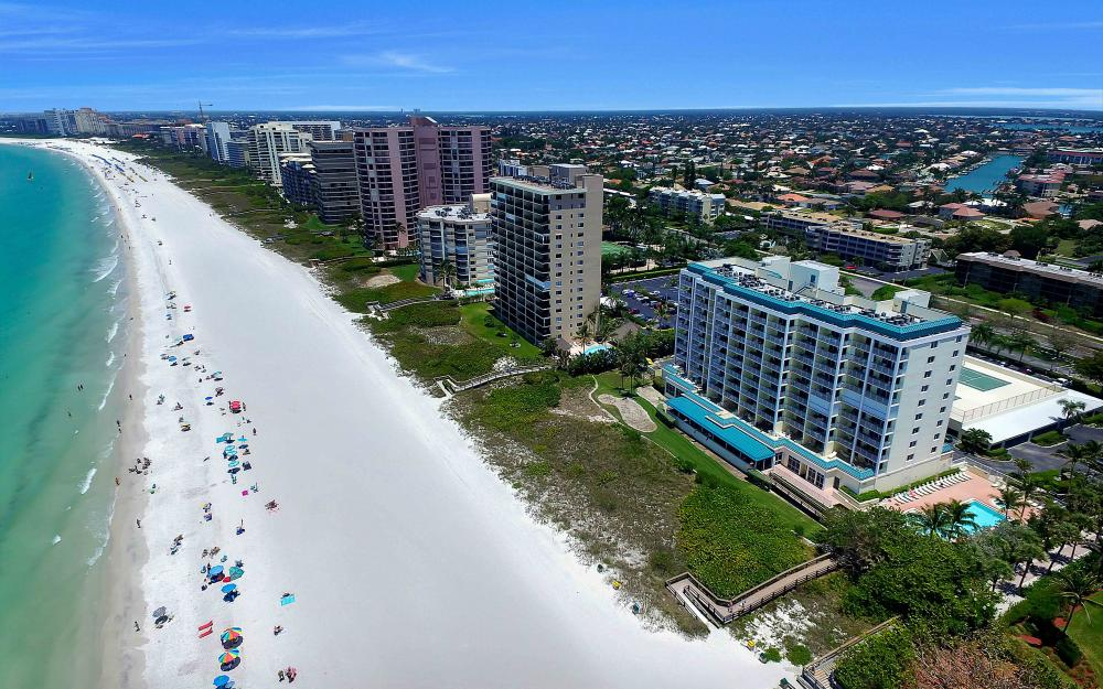 900 S. Collier Blvd #706, Marco Island - Condo For Sale 1824890188