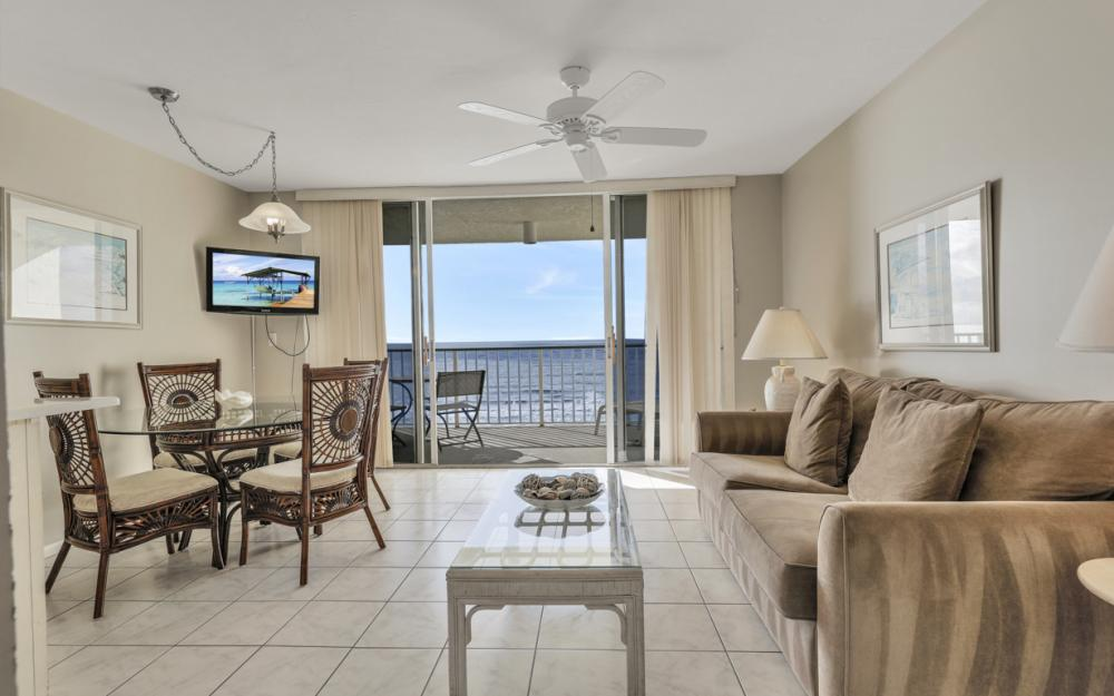 900 S. Collier Blvd #706, Marco Island - Condo For Sale 796959856