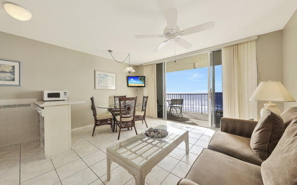 900 S. Collier Blvd #706, Marco Island - Condo For Sale 730561700