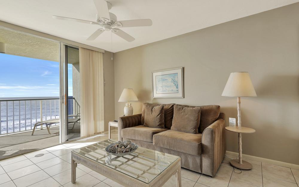900 S. Collier Blvd #706, Marco Island - Condo For Sale 468940171