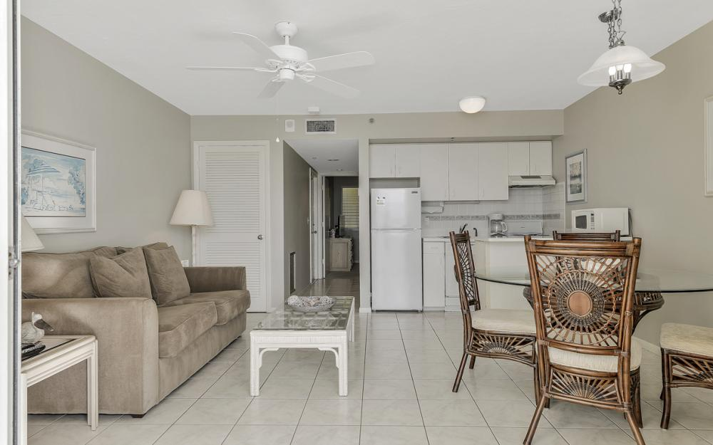 900 S. Collier Blvd #706, Marco Island - Condo For Sale 1370471783