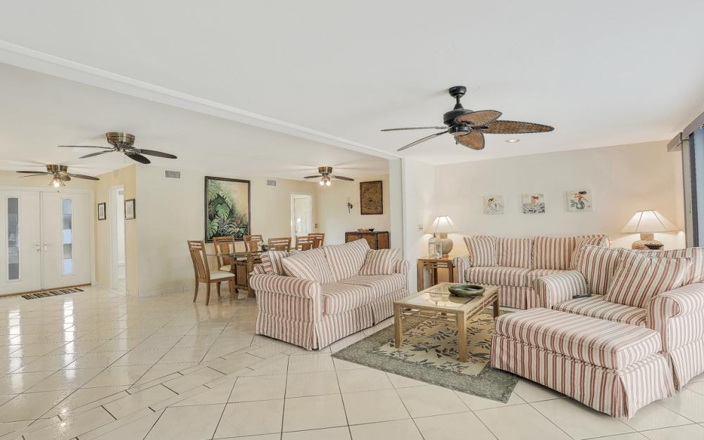 5359 Del Monte Ct, Cape Coral - House For Sale 769173676