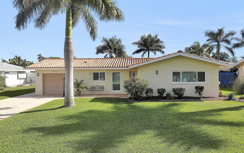 5359 Del Monte Ct, Cape Coral - House For Sale 1666536941