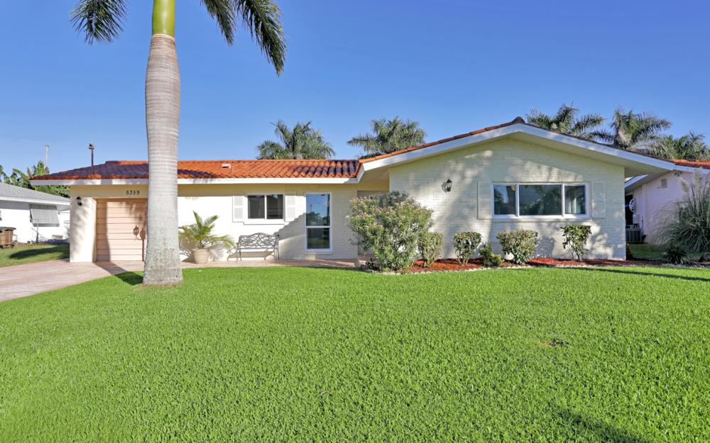 5359 Del Monte Ct, Cape Coral - House For Sale 290469069