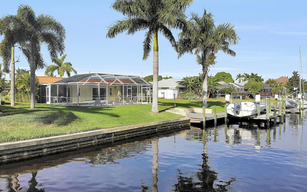 5359 Del Monte Ct, Cape Coral - House For Sale 377834828
