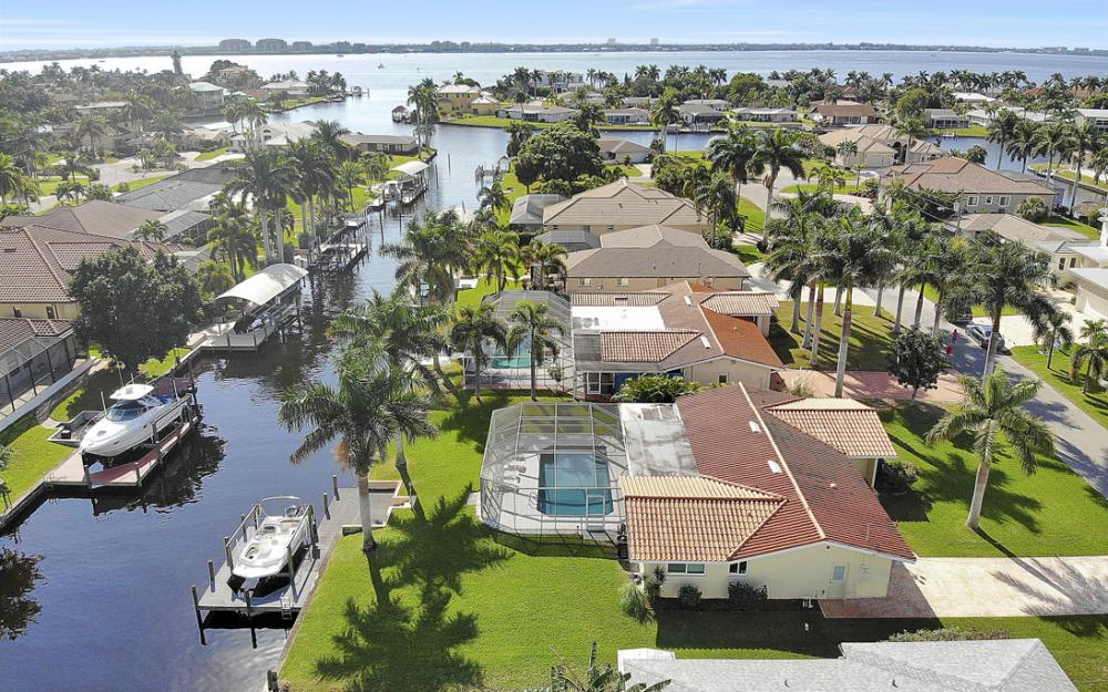 5359 Del Monte Ct, Cape Coral - House For Sale 185779019
