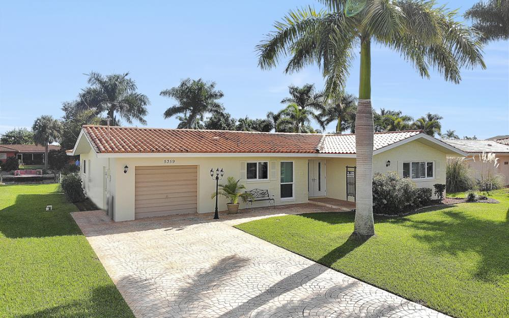 5359 Del Monte Ct, Cape Coral - House For Sale 1530014845