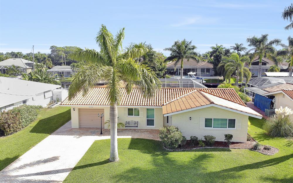 5359 Del Monte Ct, Cape Coral - House For Sale 1064942176