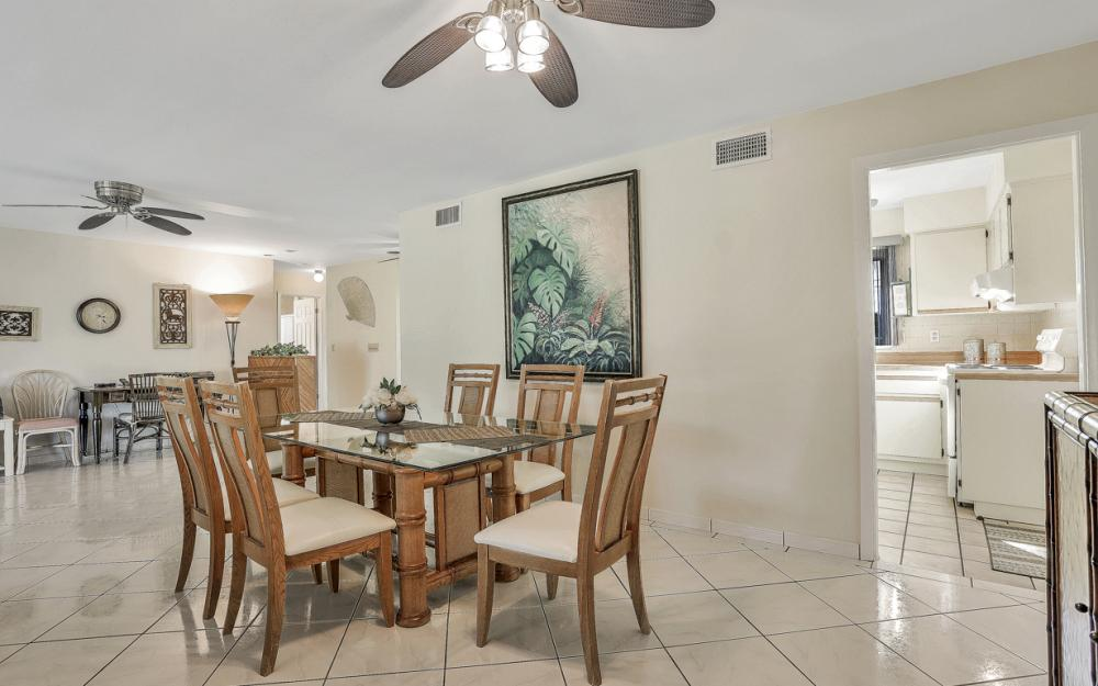 5359 Del Monte Ct, Cape Coral - House For Sale 1035165458