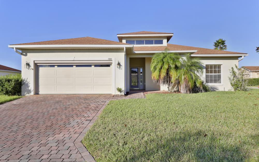 3000 Troon Ln, Lake Wales - Home For Sale 2143390924