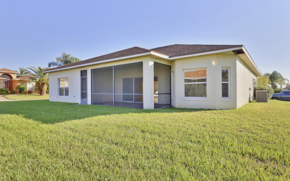 3000 Troon Ln, Lake Wales - Home For Sale 1281554002
