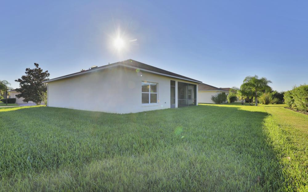 3000 Troon Ln, Lake Wales - Home For Sale 87903944