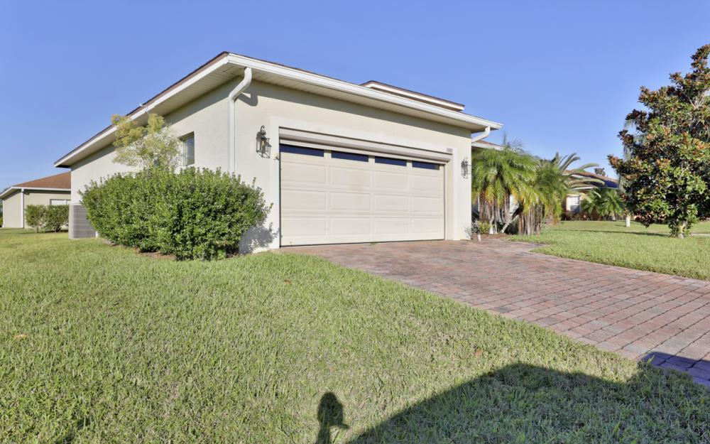 3000 Troon Ln, Lake Wales - Home For Sale 1189381471