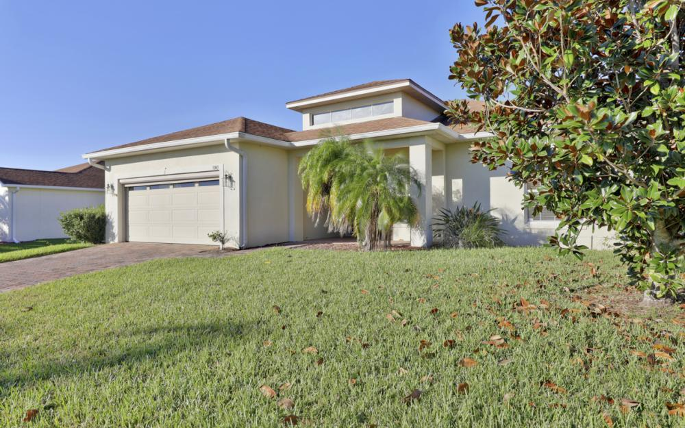 3000 Troon Ln, Lake Wales - Home For Sale 1693888521