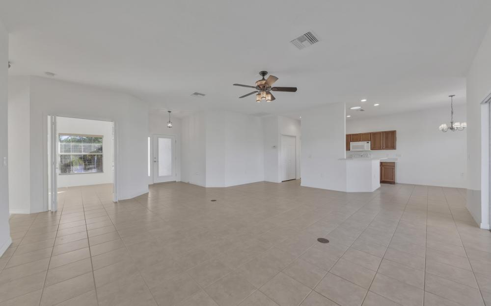 3000 Troon Ln, Lake Wales - Home For Sale 40706659