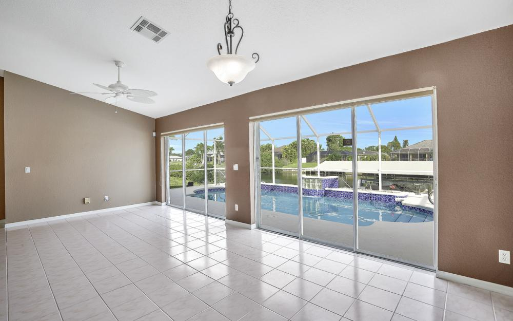 1515 SE 21st St, Cape Coral - Home For Sale 889348241