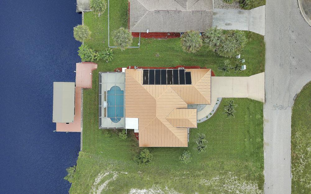 1515 SE 21st St, Cape Coral - Home For Sale 2028219084