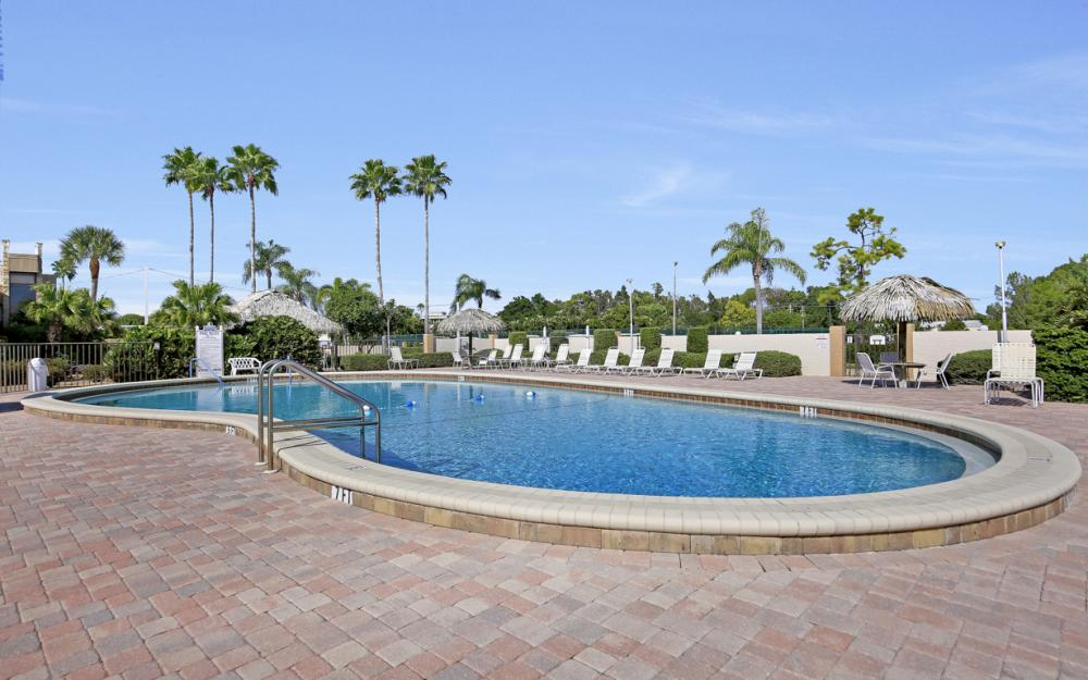 6220 Augusta Dr #317, Fort Myers - Condo For Sale 753513957