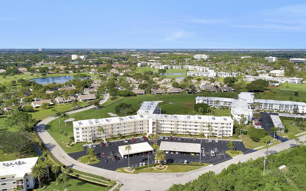 6220 Augusta Dr #317, Fort Myers - Condo For Sale 1192489240