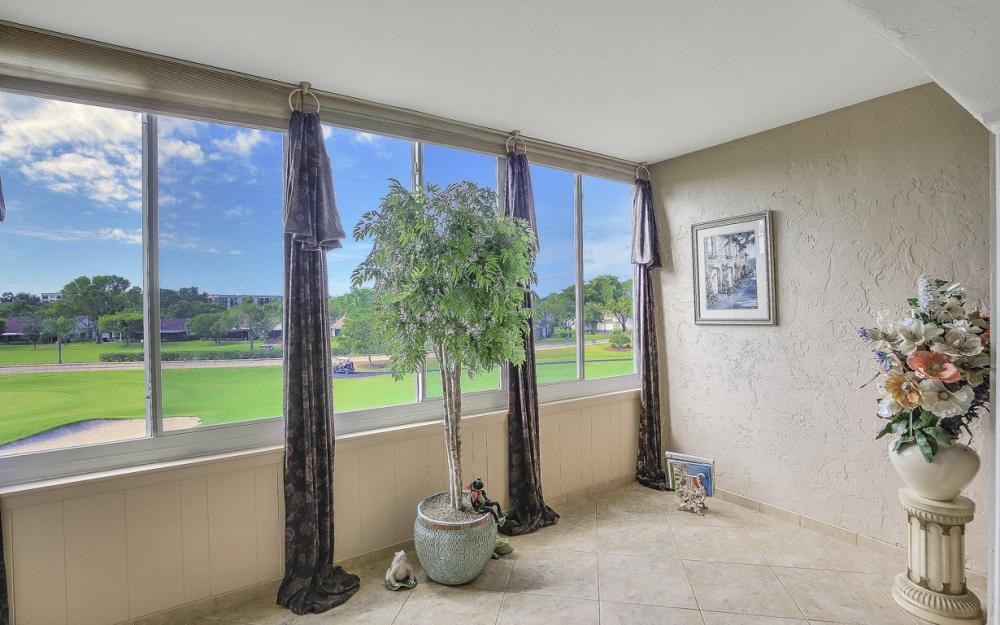 6220 Augusta Dr #317, Fort Myers - Condo For Sale 2099792854