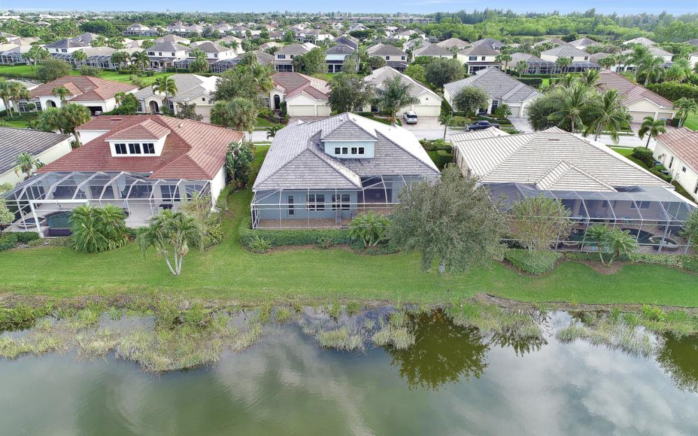 2637 Windwood Pl, Cape Coral, FL 33991 968966645
