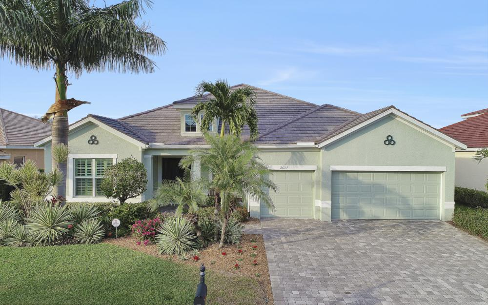 2637 Windwood Pl, Cape Coral, FL 33991 349321469