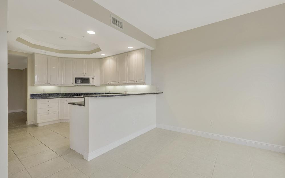 23650 Via Veneto #302, Bonita Springs - Condo For Sale 1633928939