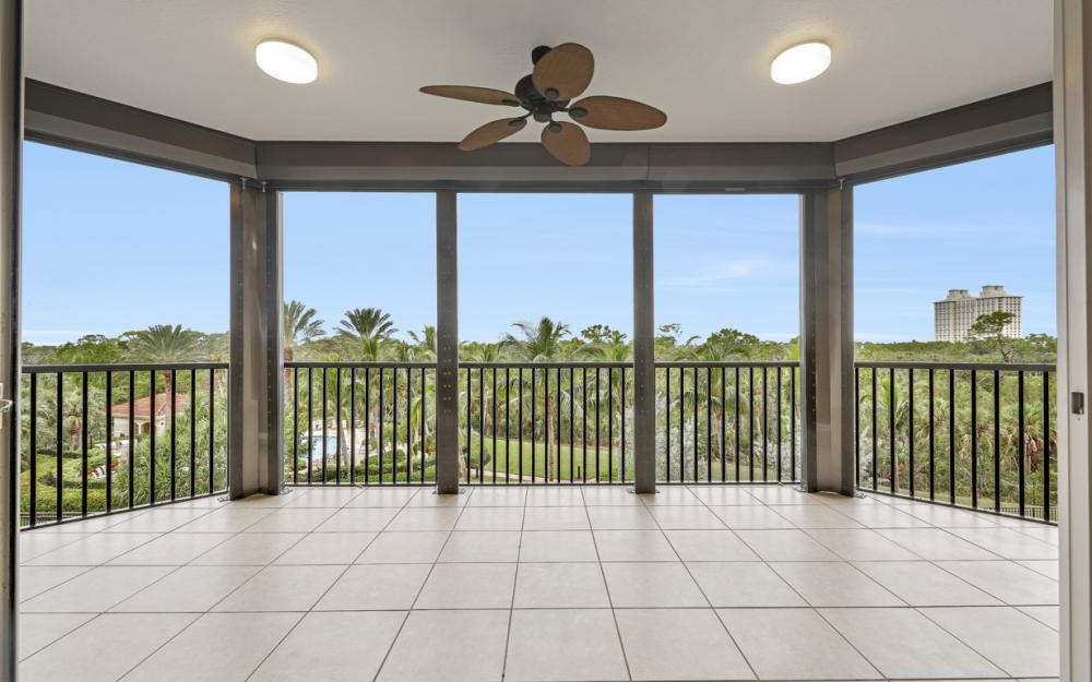 23650 Via Veneto #302, Bonita Springs - Condo For Sale 1985004151