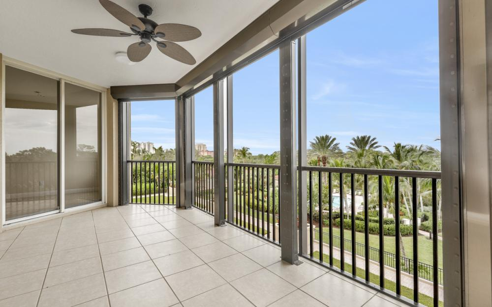 23650 Via Veneto #302, Bonita Springs - Condo For Sale 1998731577