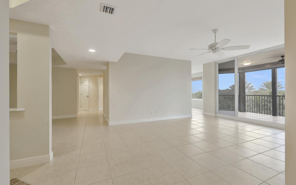 23650 Via Veneto #302, Bonita Springs - Condo For Sale 937103267