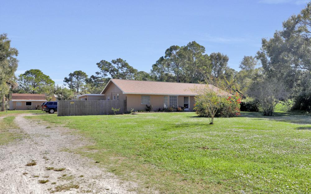 1278 McNeill Rd, N.Fort Myers - Home For Sale 1121972032