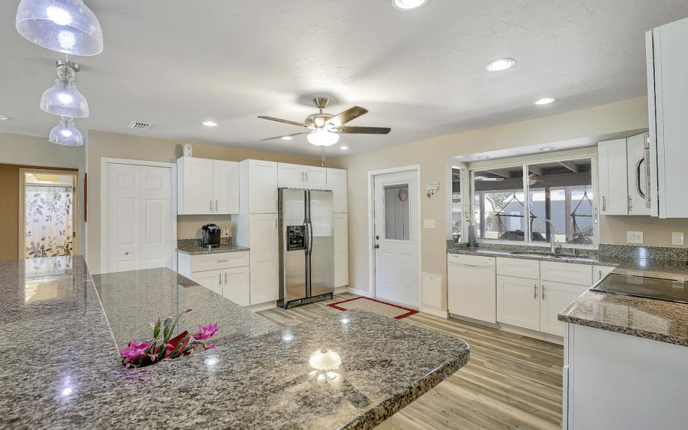 1278 McNeill Rd, N.Fort Myers - Home For Sale 1186398782