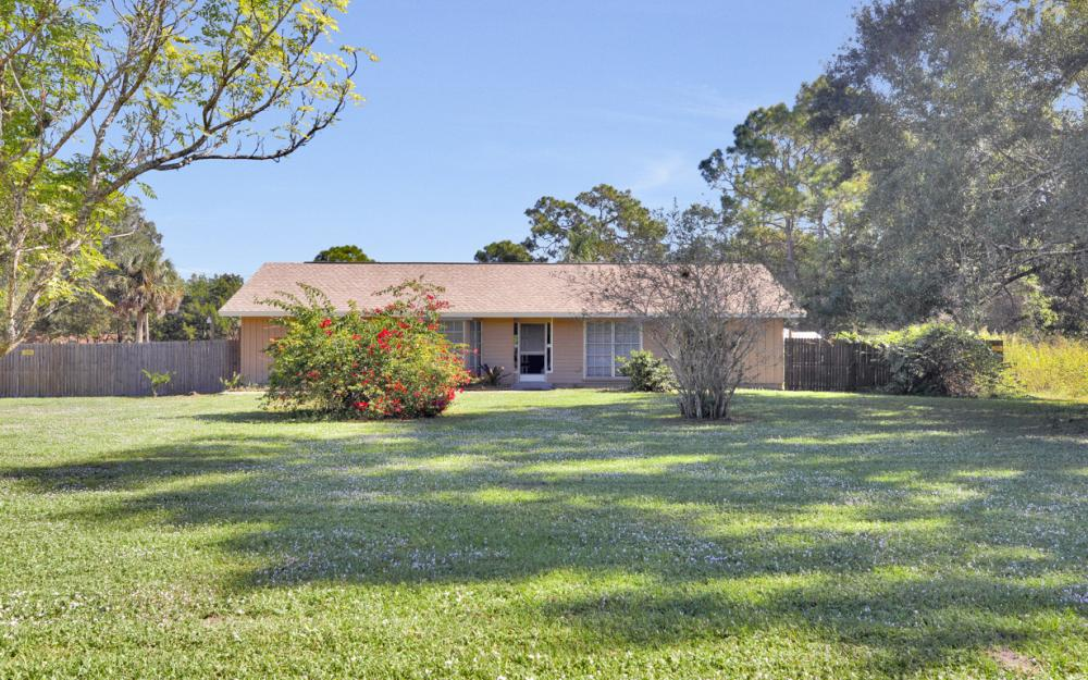 1278 McNeill Rd, N.Fort Myers - Home For Sale 1463082763