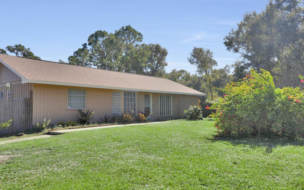 1278 McNeill Rd, N.Fort Myers - Home For Sale 679418414