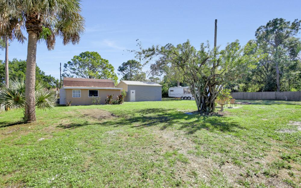 1278 McNeill Rd, N.Fort Myers - Home For Sale 1519820355