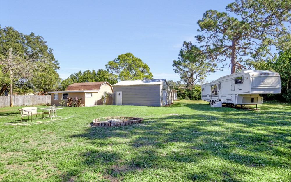 1278 McNeill Rd, N.Fort Myers - Home For Sale 53175183