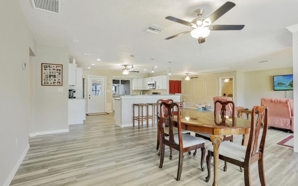 1278 McNeill Rd, N.Fort Myers - Home For Sale 1432526991
