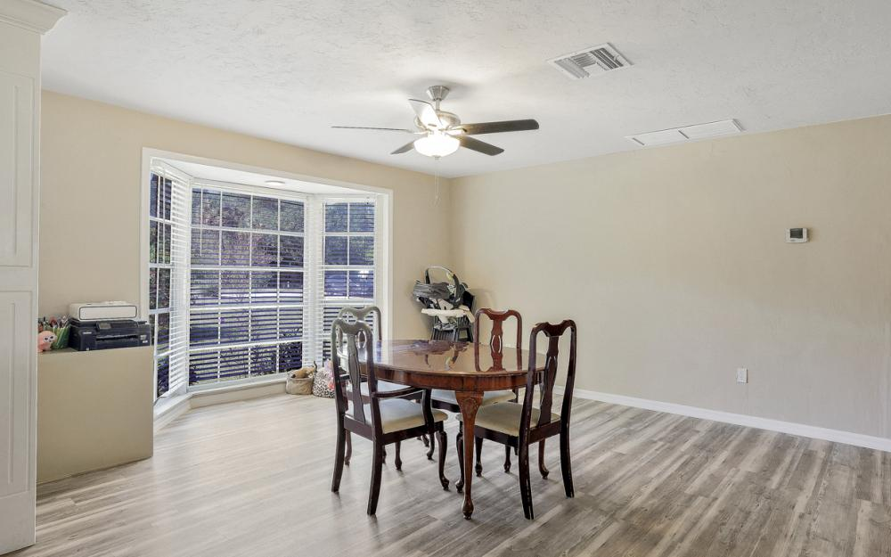 1278 McNeill Rd, N.Fort Myers - Home For Sale 2055974744