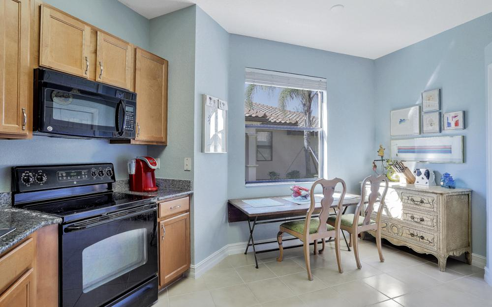 11346 Red Bluff Ln, Fort Myers - Home For Sale 272738364
