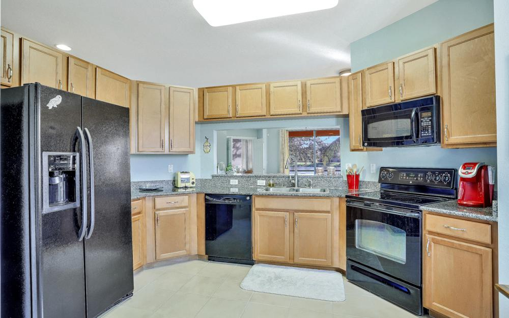 11346 Red Bluff Ln, Fort Myers - Home For Sale 1186468252