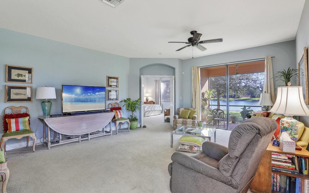 11346 Red Bluff Ln, Fort Myers - Home For Sale 1671498450
