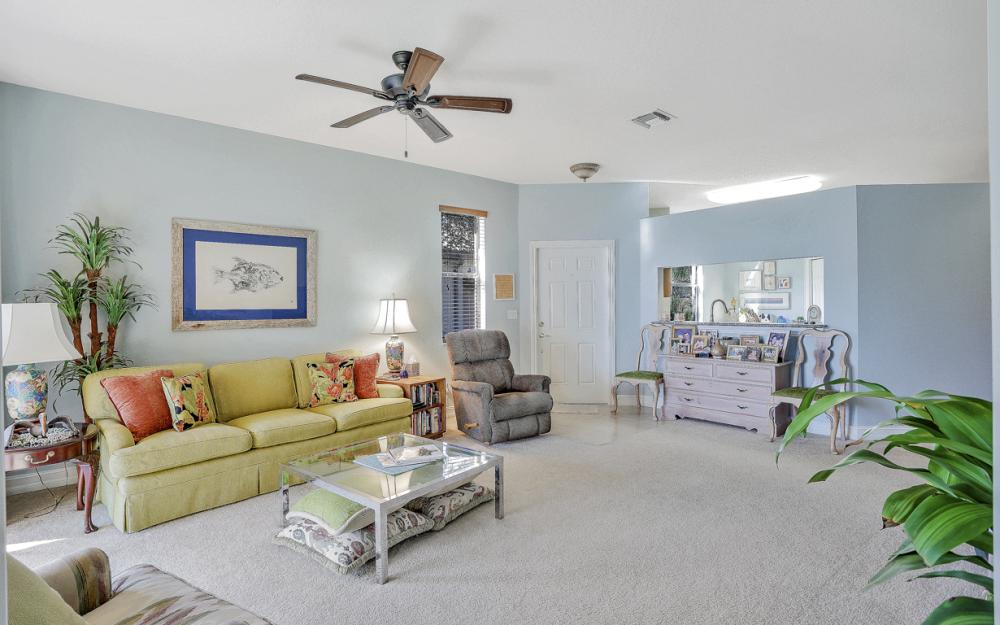 11346 Red Bluff Ln, Fort Myers - Home For Sale 616153120