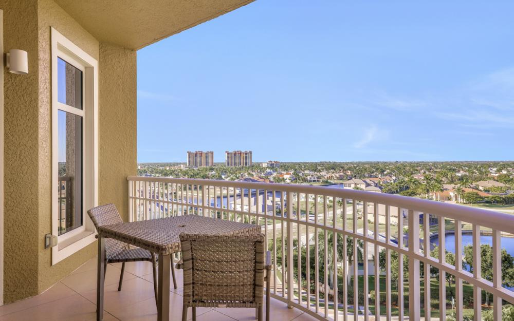 6081 Silver King Blvd #601, Cape Coral - Condo For Sale 1323593074