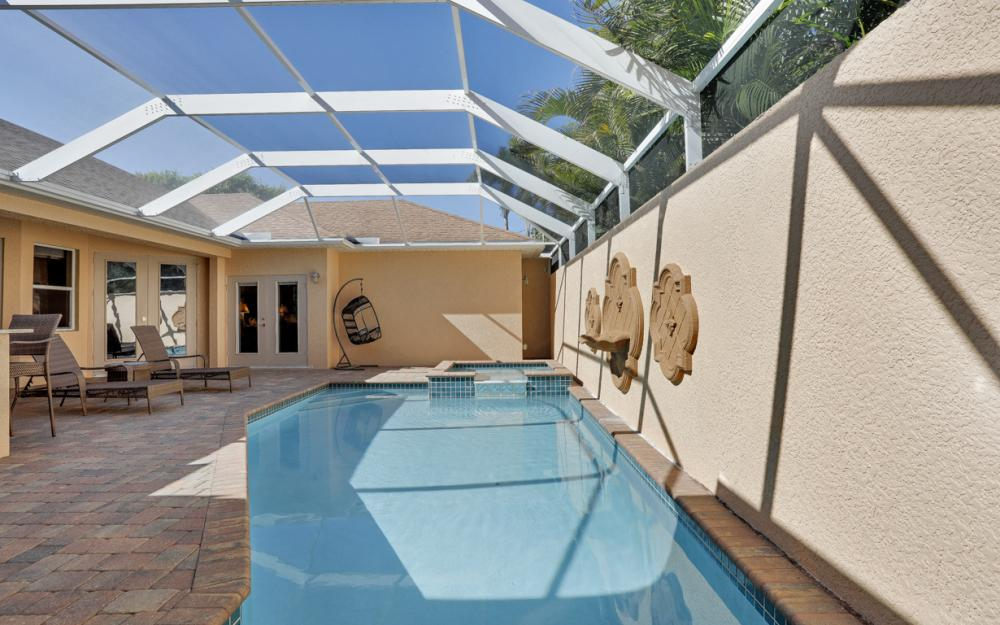 1351 Hopedale Dr, Fort Myers - Home For Sale 1775958708