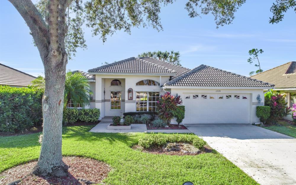 12678 Buttonbush Pl, Bonita Springs - Home For Sale 1311107931