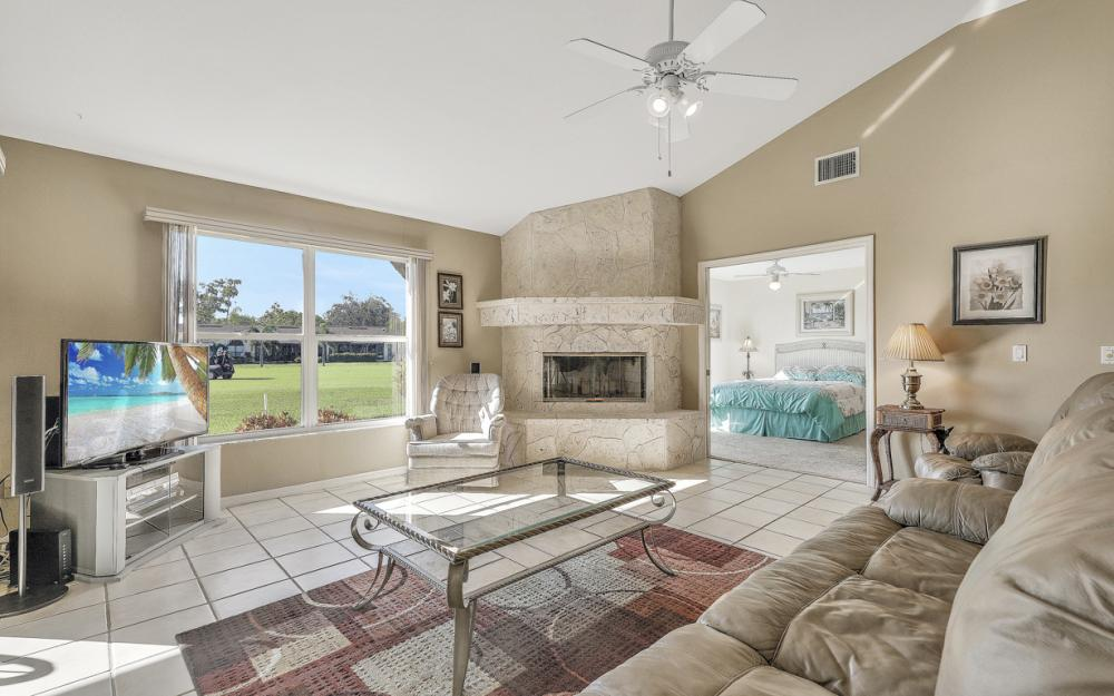 12678 Buttonbush Pl, Bonita Springs - Home For Sale 2033968931