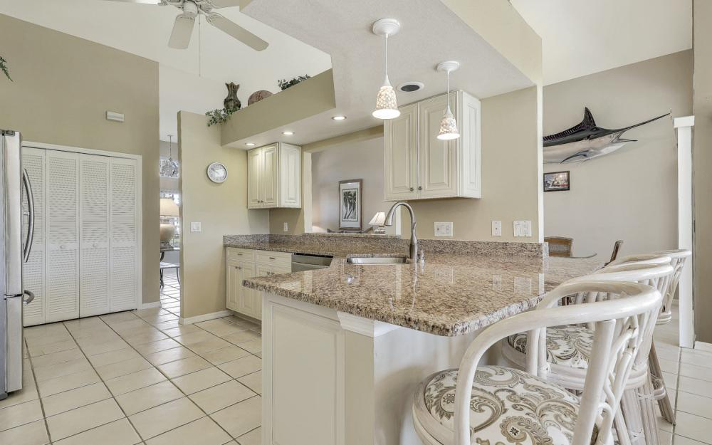 12678 Buttonbush Pl, Bonita Springs - Home For Sale 89655534