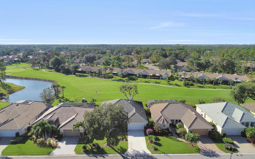 12678 Buttonbush Pl, Bonita Springs - Home For Sale 2013411037